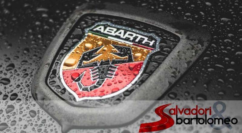 Occasione officina autorizzata fiat Abarth Roma - Offerta auto Ardea