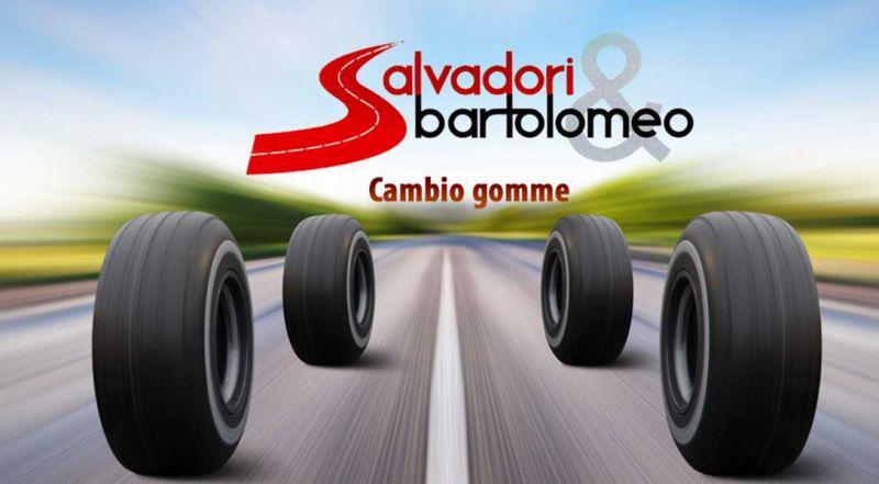 Occasione gomme auto goodyear kuhmo dunllop Anzio - Offerta pneumatici continental Aprilia