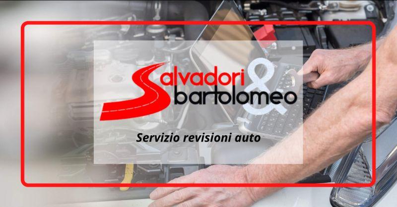 Offerta revisione auto nettuno - occasione centro revisioni genzano di roma