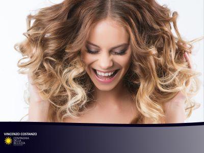 promozione capelli lecce offerta parrucchieri lecce occasione cura del capello lecce