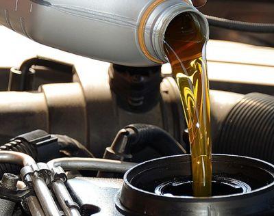 promozione cambio olio e filtro lamezia terme occasione officina riparazioni lamezia terme