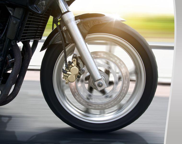 Promozione revisioni moto Lamezia Terme - Offerta revisioni motocicli Lamezia Terme