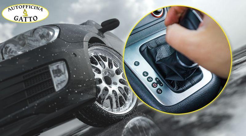 Offerta interventi di revisione cambi automatici auto Lamezia Terme – promozione riparazione cambi automatici Lamezia Terme Catanzaro