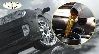 offerta tagliando certificato auto catanzaro offerta tagliando e manutenzione auto catanzaro