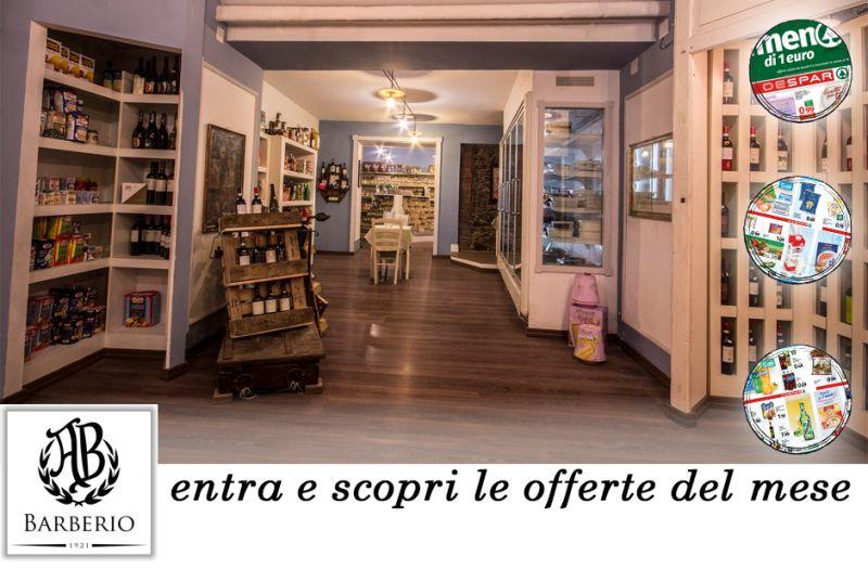 promozioni despar Pianopoli- offerte  volantino del mese - Market Barberio Albino
