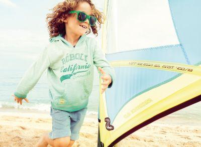 promozione saldi estivi offerta sconti abbigliamento marcella abbigliamento siena