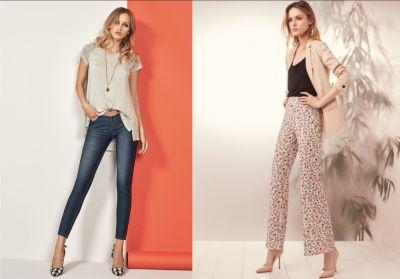 promozione vestiti donna offerta abbigliamento donna abbigliamento marcella