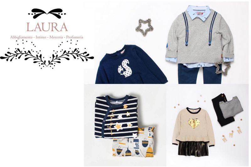 sconti abbigliamento bambini Poggibonsi - promozione negozio abbigliamento bambini Siena