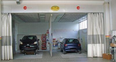 riparazione auto assistenza auto sinisitri casole delsa