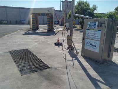 lavaggio auto lavaggio auto fai da te autocarrozzeria e officina vs