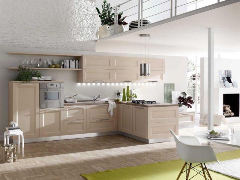 Offerta vendita cucine su misura Forma 2000 - Promozione vendita cucine Veneta Cucine Verona