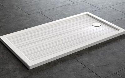 offerta sostituzione piatti doccia pdp box doccia promozione trasformazione vasche verona