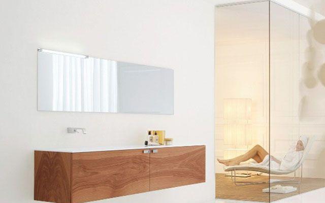 Offerta rifacimento bagni siro duka novellini sihappy for Arredamenti da bagno