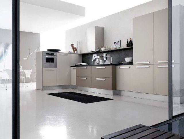 Offerta vendita cucine di produzione italiana - Promozione cucine made in Italy - Verona