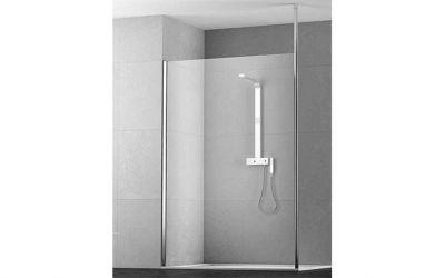 offerta vendita docce speciali pdp box doccia docce disabili intesa siro duka verona