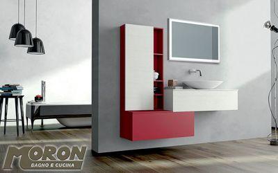 offerta vendita lavelli lavabi da appoggio dolomite lavabi sospesi idealstandard verona