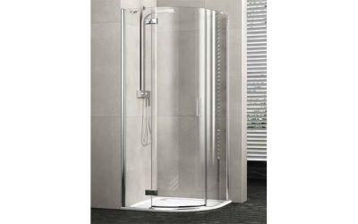 offerta vendita docce da esterno italmix sphera promozione docce grohe lineabeta verona