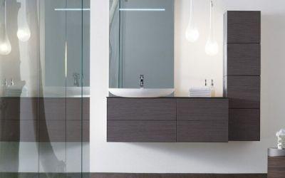 offerta miscelatori per il bagno italmix sphera vendita rubinetteria grohe lineabeta verona