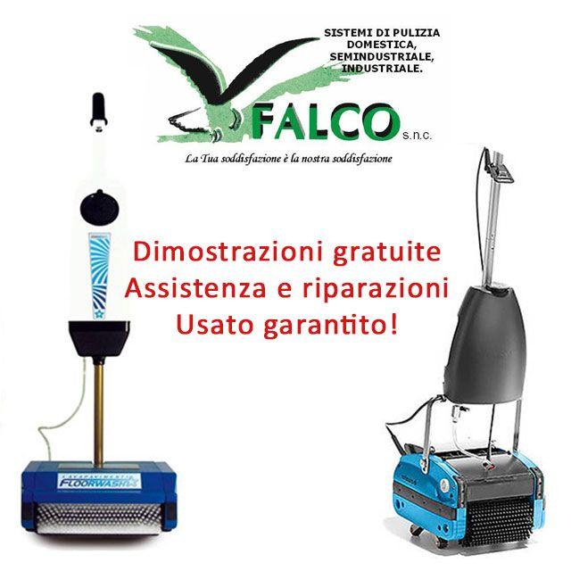 vendita assistenza riparazione lavapavimenti lavamoquette vicenza offerta occasione promo