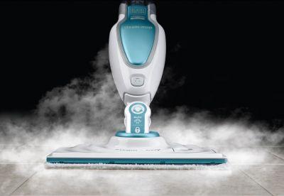 offerta assistenza riparazione lavapavimenti occasione assistenza riparazione aspirapolvere