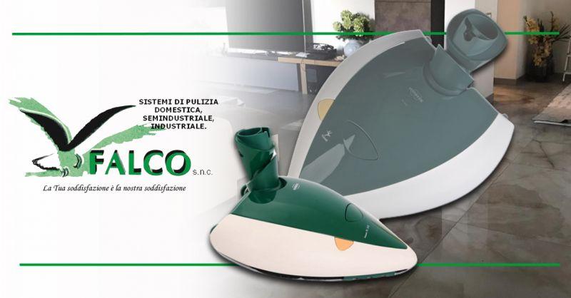 Promozione PL 515 Folletto Usata Vicenza - Occasione Folletto Lucidatrice pl 515 Rigenerato Vicenza