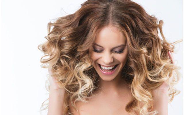 offerta shatush e colorazione capelli promozione colore e sfumature capelli verona stile manu