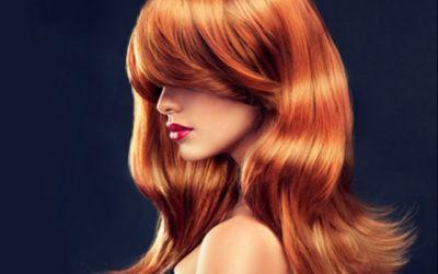 offerta ricostruzione del capello con filler antiage promozione ricostruzione capelli verona