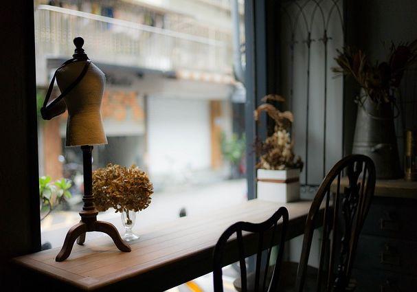 offerta arredamento casa promozione antiquariato bazar antiqua pisa