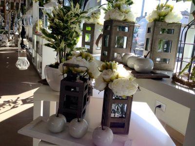 offerta promozione consegna a domicilio piante e fiori vicenza fioreria toffanello nanto vi