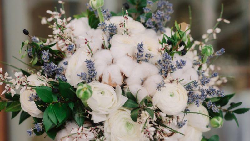 offerta Decorazioni floreali cerimonie - occasione Allestimenti eventi -promozione fiori recisi