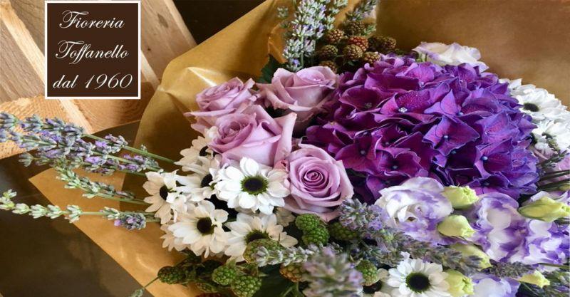 offerta fioreria composizioni floreali Vicenza - occasione fioraio a vicenza