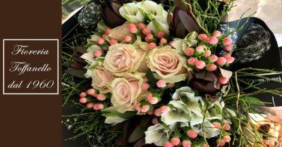 fioreria toffanello offerta composizioni floreali natalizie occasione centro tavola natalizio