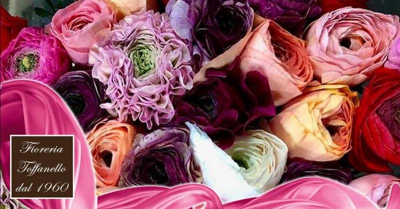 Offerta fioreria aperta domenica mattina - Occasione negozio di fiori aperto di domenica