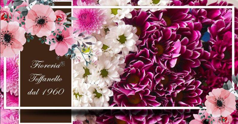 Offerta Confezioni Floreali Vicenza - Occasione Vivai piante e fiori Vicenza