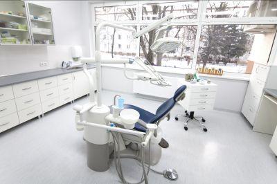 offerta prenotazione visita gnatologica promozione trattamento malocclusione dentale vicenza