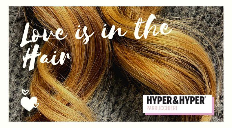 Offerta parrucchiere professionale a Treviso – occasione colorazioni naturali per capelli a Treviso