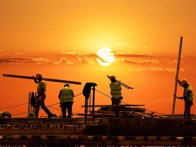 offerta rivendita attrezzature edili promozione attrezzature edili nuove e usate verona