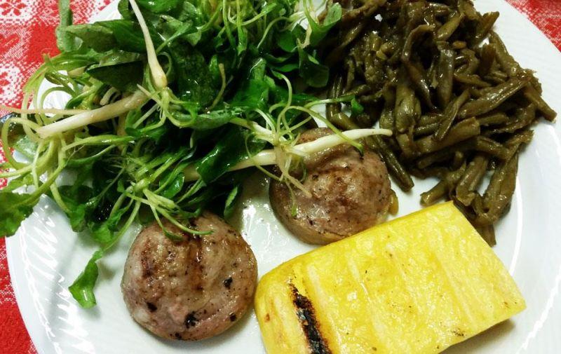 promozione pranzo cena trattoria sabrina ristorante cucina tipica vicentina sui colli berici