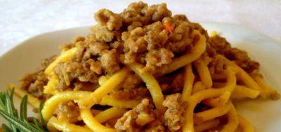 offerta cucina tipica vicentina occasione piatti tradizionali pasta fresca fatta in casa