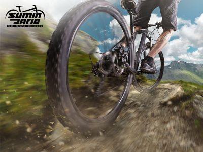 promozione offerta occasione vendita mountain bike santambrogio di torino