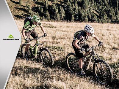 offerta bici merida bike merida occasione biciclette merida sumin dario
