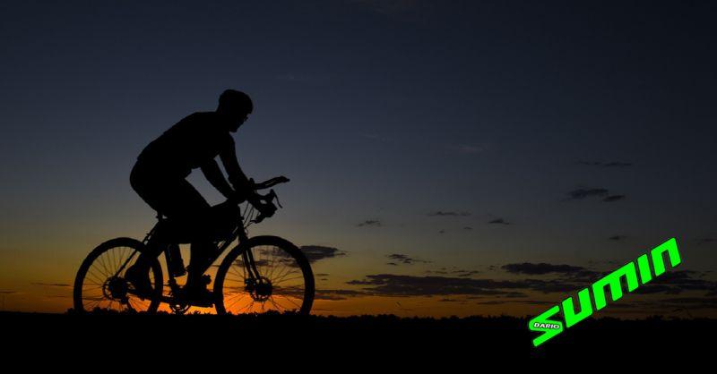 CICLI SUMIN - offerta vendita biciclette scott sant ambrogio torino
