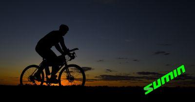 cicli sumin offerta vendita biciclette scott sant ambrogio torino