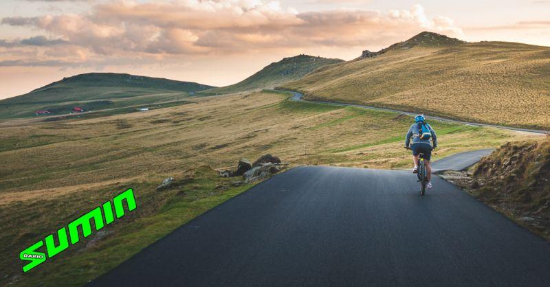 CICLI SUMIN - offerta vendita biciclette merida sant ambrogio torino