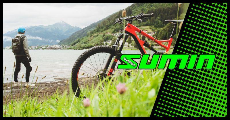 offerta gps garmin da bici santambrogio di torino - occasione accessori garmin ciclismo torino