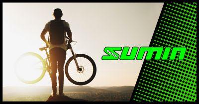offerta noleggio mountain bike torino val susa occasione noleggio road bike torino val susa