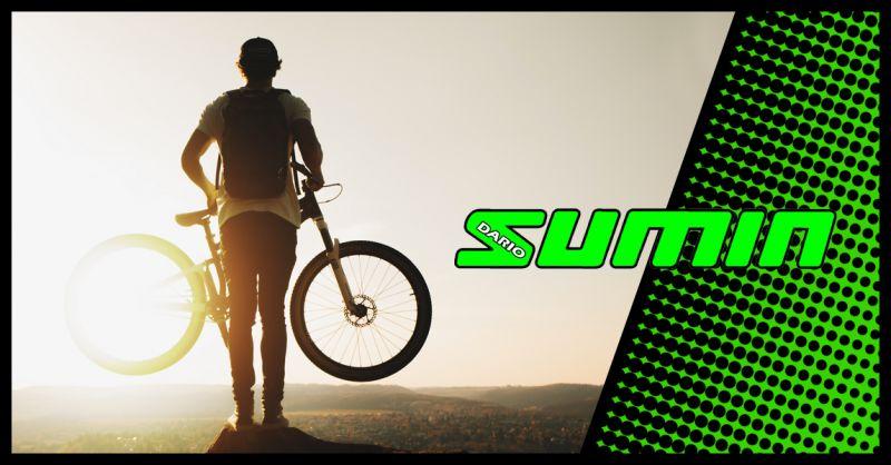 offerta noleggio mountain bike torino val susa - occasione noleggio road bike torino val susa