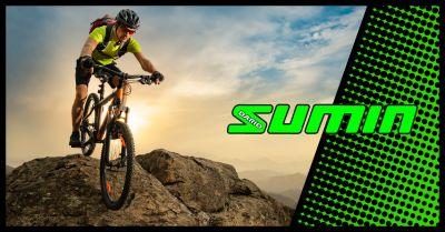 offerta abbigliamento mountain bike sant ambrogio torino occasione accessori pro ciclismo to