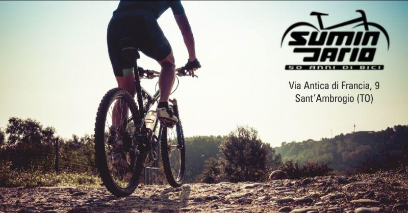 cicli sumin offerta vendita gps garmin per biciclette torino - occasione vendita accessori garmin bici torino