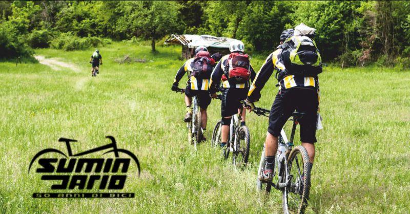 cicli sumin offerta negozio di bici torino - occasione vendita abbigliamento sportivo da ciclismo torino